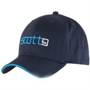Mũ lưỡi trai, mũ quà tặng quảng cáo hàng đầu, đặt sản xuất mũ quảng cáo tphcm