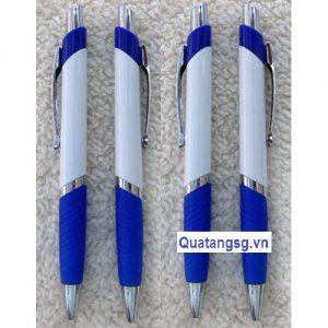quà tặng bút viết, bút quảng cáo cao cấp