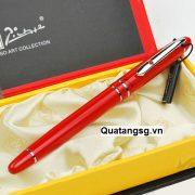 Mẫu bút quà tặng cao cấp Picasso, quà tặng bút ký đảng cấp
