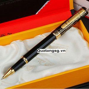 Bút ký cao cấp, giá tốt, bút picasso đẹp giá rẻ