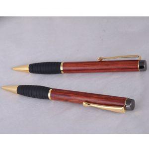 Bút bằng gỗ đẹp, bút ký đẳng cấp tphcm mẫu 11