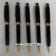 Bút quà tặng đẹp giá rẻ mẫu số 5
