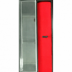 Bộ hộp bút viết quà tặng đẹp, bút quà tặng cao cấp số 1 tphcm