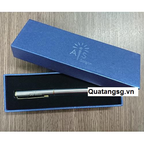 bộ quà tặng bút viết bút ký mẫu số 3