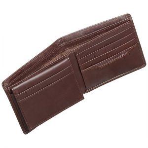 bóp ví quà tặng, mẫu bóp ví da đẹp