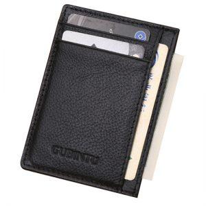 bộ ví name card giá rẻ, mẫu ví giá rẻ số 9