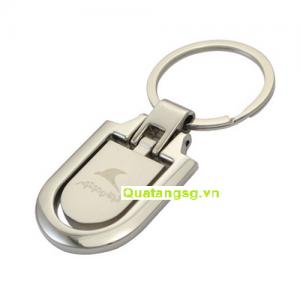 móc khóa đẹp, mẫu móc khóa xe ô tô cao cấp, sản xuất móc khóa ô tô