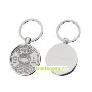 Móc khóa giá rẻ, địa chỉ mua móc khóa quà tặng cao cấp giá rẻ tại Tphcm