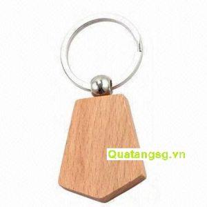 quà tặng móc khóa đẹp, mẫu móc khóa cao cấp số 3
