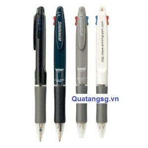 Quà tặng bút bi quảng cáo rẻ nhất 01