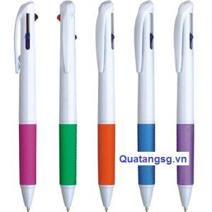 mẫu bút quảng cáo, quà tặng rẻ đẹp