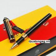 Mẫu quà tặng bút ký đẹp, Bút Picasso cao cấp 01