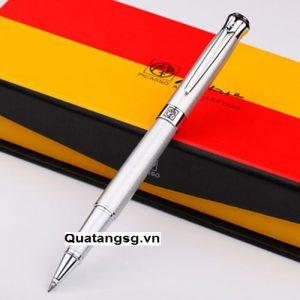 Bút quà tặng cao cấp, giá rẻ, bút picasso