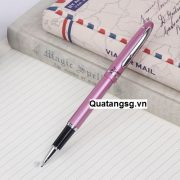 Bút ký cao cấp, bút Picasso đẹp