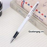 Bút cao cấp quà tặng, mẫu bút Picasso