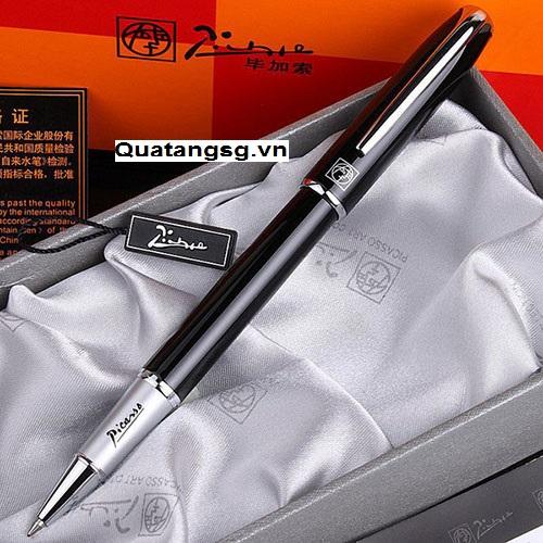 Mẫu quà tặng bút ký đẹp, bút ký cao cấp giá rẻ