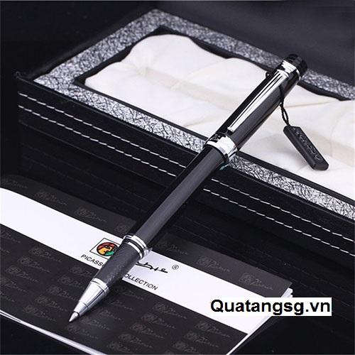 Bút ký cao cấp, quà tặng doanh nghiệp bút picasso