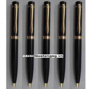 Bút quà tặng cao cấp tại tphcm giá rẻ