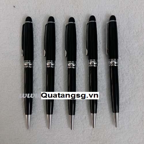bút quà tặng giá rẻ, mẫu bút kim loại giá rẻ tphcm