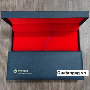 bộ hộp viết quà tặng, bút viết quà tặng số 4