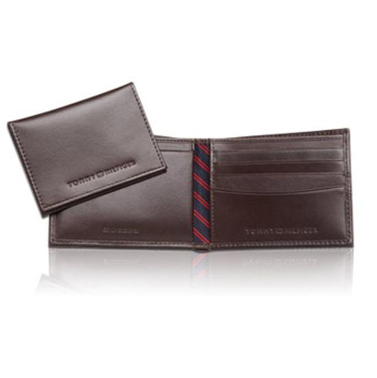 bộ ví da giá rẻ, nhà sản xuất ví da giá rẻ làm quảng cáo 26