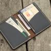 Mẫu ví đựng namecard giá rẻ làm quà tặng số 1