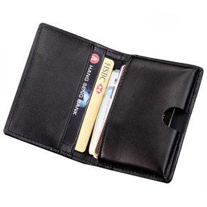 mua ví name card ở đâu rẻ mẫu số 12