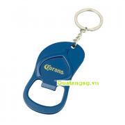 mẫu móc khóa xe ô tô, nhà cung cấp móc khóa xe ô tô giá rẻ