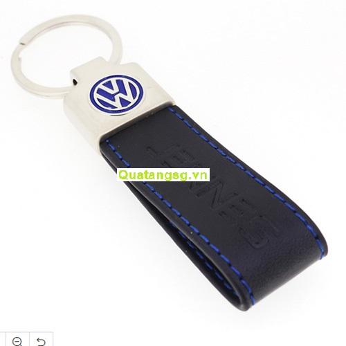 Móc khóa quà tặng, mẫu móc khóa đẹp giá rẻ, móc khóa da cao cấp tại Tphcm.