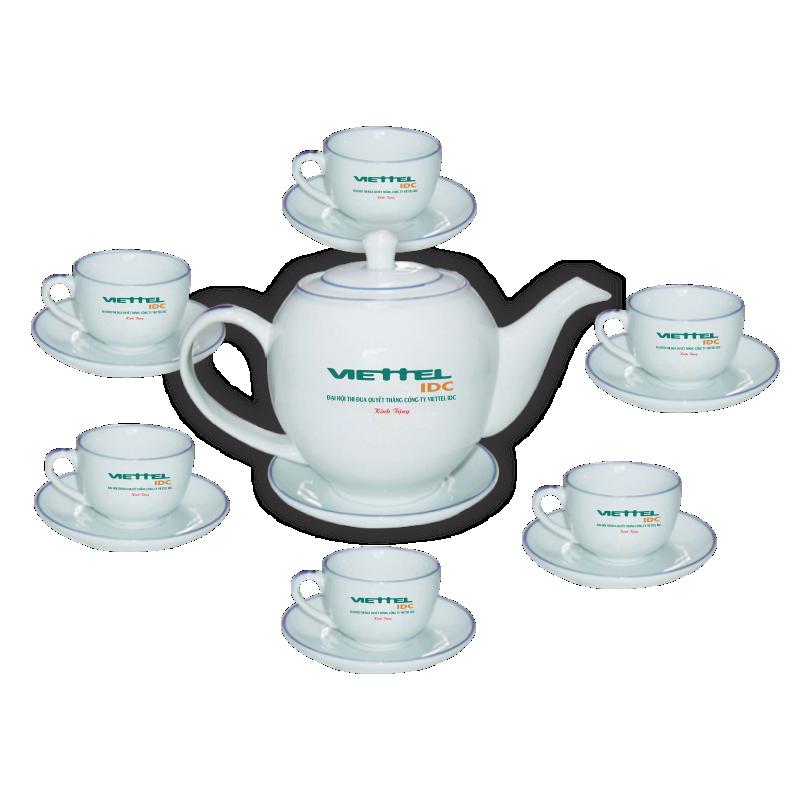ấm trà Minh Long đẹp mua ở đâu