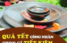 qua-cho-cong-nhan