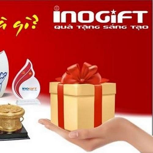 Các công ty quà tặng lớn nhất Việt Nam