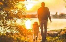 [Giải Đáp]Ngày của cha là ngày gì ? Ý nghĩa quà tặng ngày của cha