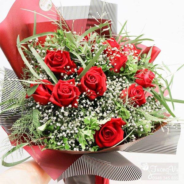 [ Quà tặng nhân ngày 20/11 ] quà tặng thầy cô về hưu độc đáo, ý nghĩa