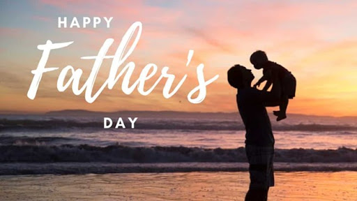 Nên tặng quà tặng gì vào ngày của cha độc đáo ý nghĩa