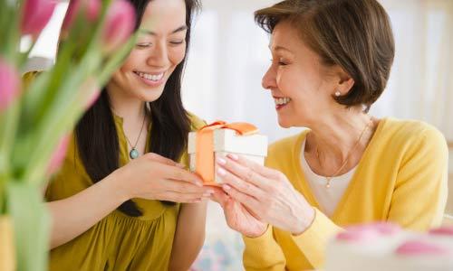 Quà tặng mùa vu lan báo hiếu - quà tặng mẹ độc đáo ý nghĩa 2020