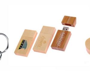 Móc khóa USB