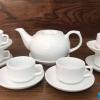 Bộ ấm trà Bát Tràng 26