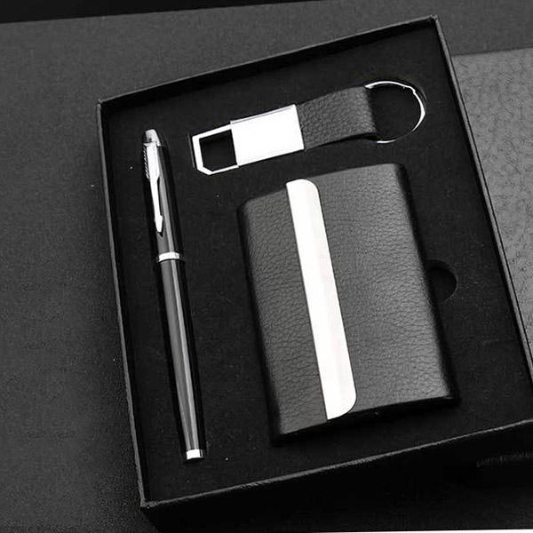 [ Giải đáp ] giftset là gì ? giftset quà tặng cuối năm độc đáo dành tặng nhân viên, khách hàng