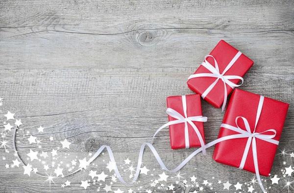 Giải pháp quà tăng 8/3 cho nhân viên công ty -  quà tặng 8/3 tiếng anh là gì ?