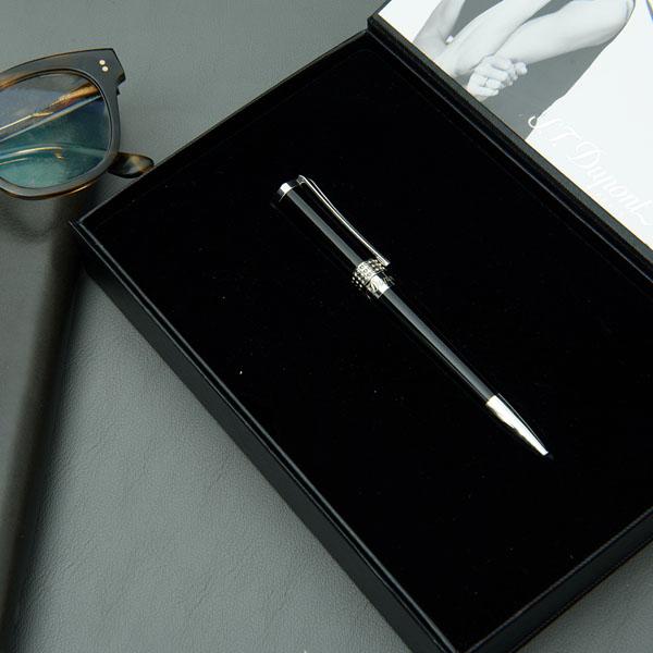 Gợi ý quà tặng cho khách hàng cuối năm mức giá 100.000đ