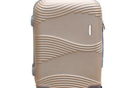Đặt vali in logo theo yêu cầu giá rẻ làm quà tặng doanh nghiệp 2021