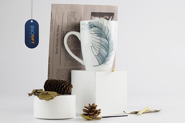 Công ty quà tặng quatangsg - INOGIF SG | Quà tặng sáng tạo sài gòn