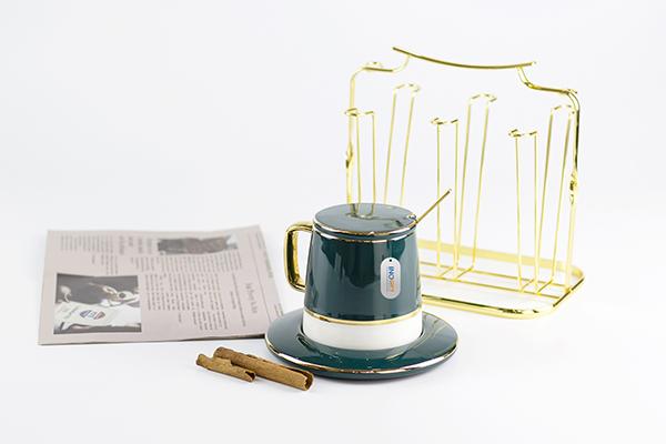 [ Quà tặng ngành bất động sản ] Gợi ý giải pháp quà tặng giá tốt nhất thị trường