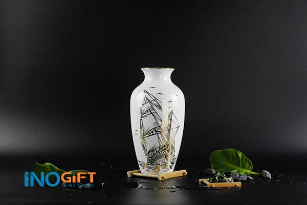 [ Quà tặng ngày 30/4 ] Công ty cung cấp quà tặng quảng cáo | quatangsg