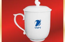 [ Giải pháp quà tặng doanh nghiệp ] in logo theo yêu cầu tại quatangsg | INOGIFT SG