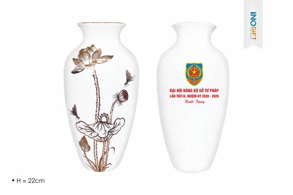 [ Bộ quà tặng khách hàng ] Bộ Giftset qùa tặng doanh nghiệp sang trọng và ý nghĩa 2021