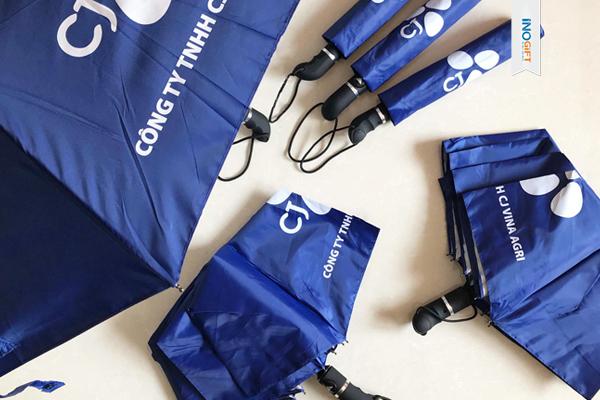Giải pháp quà tặng đại hội hội đồng nhân dân các cấp in logo từ quatangsg