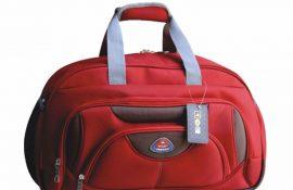 Cung cấp túi xách quà tặng in logo làm quà tặng quảng cáo khách hàng giá rẻ tại tphcm