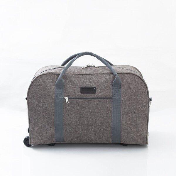 Sản xuất túi du lịch in logo, túi đựng đồ, túi kéo thể thao làm quà tặng doanh nghiệp